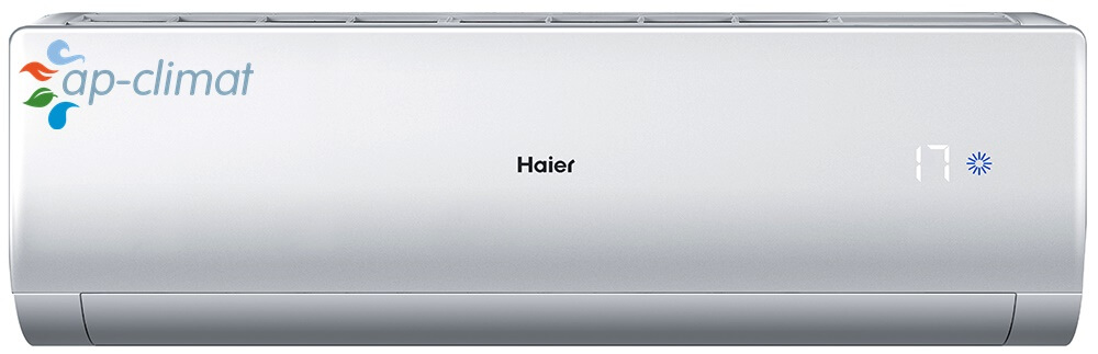Сплит-система Haier AS18NM6HRA/1U18ME3ERA