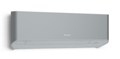 Сплит-система DAIKIN FTXK35AS/RXK35A