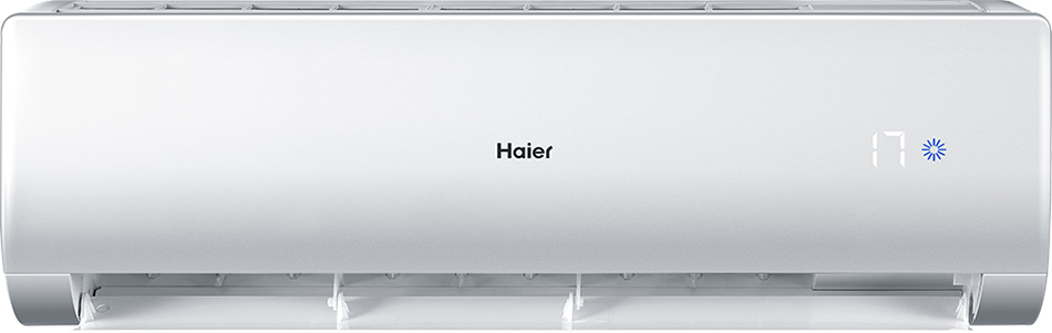 Сплит-система Haier AS12NB5HRA/1U12BR4ERA