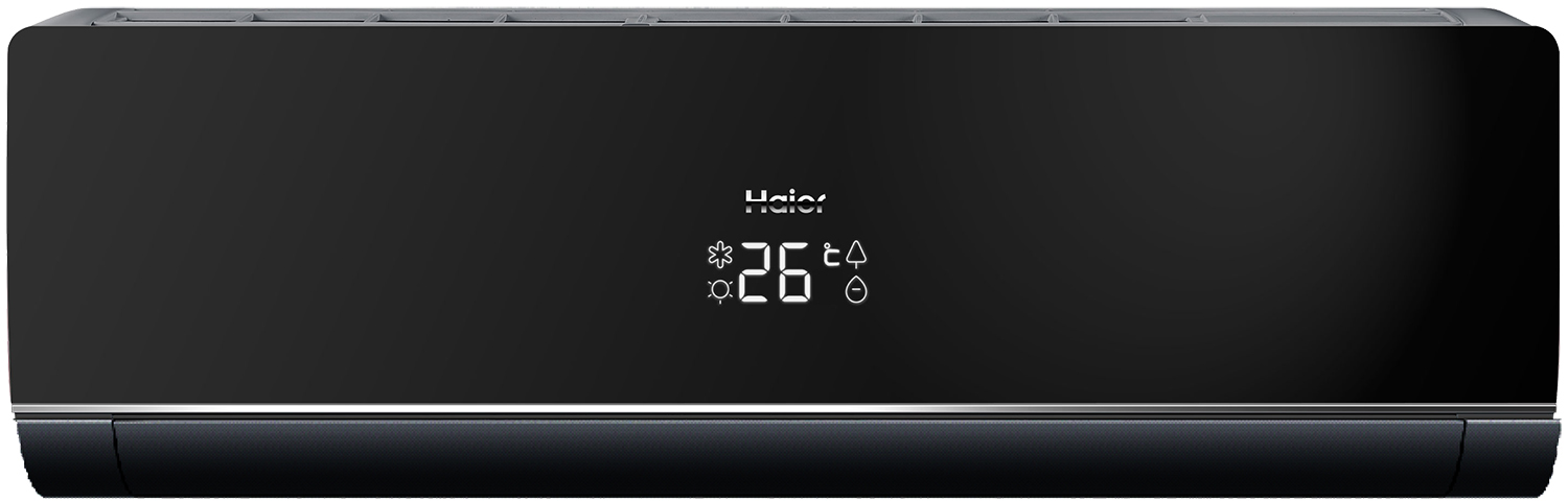 Сплит-система Haier AS12NS4ERA-B/1U12BS3ERA