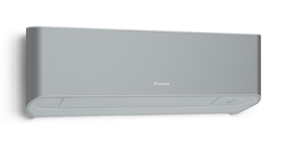 Сплит-система DAIKIN FTXK60AS/RXK60A