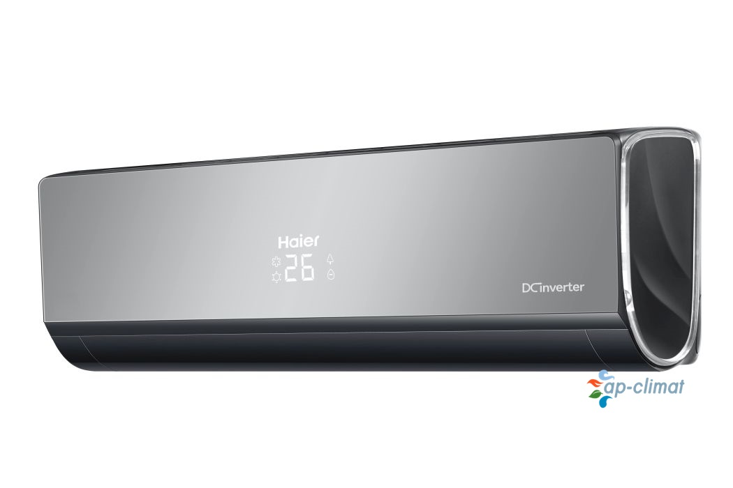 Сплит-система Haier AS18NS5ERA-B/1U18FS2ERA